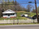 2846 Highway 441 - Photo 1