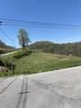 1100 Lindsey Mill Circle - Photo 10