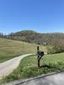 1100 Lindsey Mill Circle - Photo 16