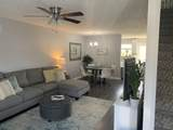 1805 Brookline Court - Photo 18