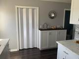 1805 Brookline Court - Photo 9