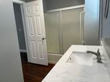 608 Middle St - Photo 15