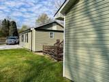 608 Middle St - Photo 16