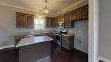 386 Old Tasso Place - Photo 4