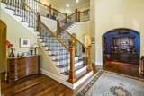 529 Stone Vista Lane - Photo 10