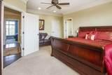 529 Stone Vista Lane - Photo 31