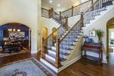 529 Stone Vista Lane - Photo 8