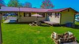 416 Carson Springs Rd - Photo 4