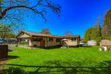 416 Carson Springs Rd - Photo 8