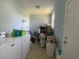 1615 Madison Ave - Photo 14