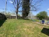1615 Madison Ave - Photo 15