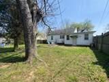 1615 Madison Ave - Photo 16