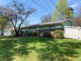 1504 Wandering Rd - Photo 1
