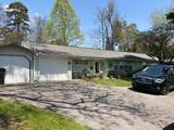 1504 Wandering Rd - Photo 4