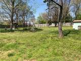 1504 Wandering Rd - Photo 6