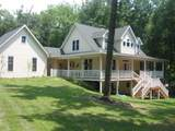 27 Overlook Place - Photo 1