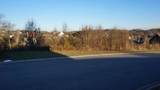 210 Hilltop Drive - Photo 3