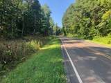 Tract 9 County Road 675 - Photo 2