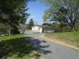 3626 Chambers Rd - Photo 2