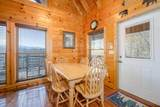 1339 Rocky Top Way - Photo 10