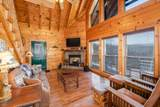 1339 Rocky Top Way - Photo 8