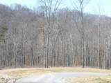 Lot 137, Hickory Pointe Lane - Photo 2