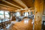 605 Maggies Trail - Photo 14