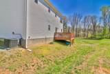 1335 Zamora Lane - Photo 20