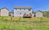 1335 Zamora Lane - Photo 21