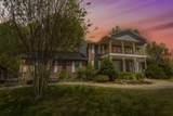 177 Myrtle Ward Rd - Photo 40