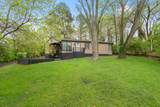 1108 Thrush Lane - Photo 1