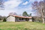 496 County Road 571 - Photo 12