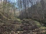 Pyburn Lane - Photo 3