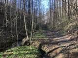 Pyburn Lane - Photo 5