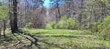 201 Woods Drive - Photo 3