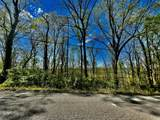 Briarcliff Rd - Photo 1