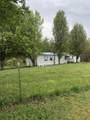 515 Foster Rd - Photo 2