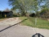 316 Lewis White Lane - Photo 2