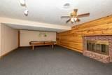 4405 Pleasant Ridge Rd - Photo 29