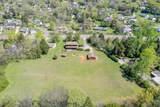 4405 Pleasant Ridge Rd - Photo 3