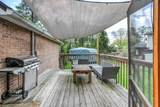 7001 Imperial Drive - Photo 21