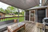 7001 Imperial Drive - Photo 22