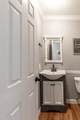 7001 Imperial Drive - Photo 23