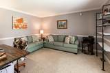 7001 Imperial Drive - Photo 24