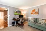 7001 Imperial Drive - Photo 25