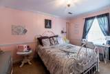 7001 Imperial Drive - Photo 27