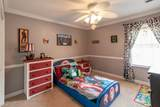 7001 Imperial Drive - Photo 28