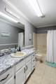 7001 Imperial Drive - Photo 29