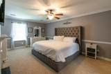7001 Imperial Drive - Photo 30