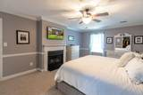 7001 Imperial Drive - Photo 31